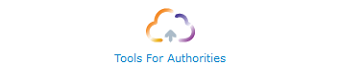 Tools For Authorities